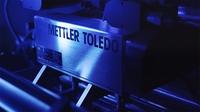 Neue FlashCell™-Wägezellentechnologie von Mettler-Toledo definiert die Präzision beim Kontrollwiegen neu