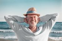Urteil zur Doppelbesteuerung von Renten: Wem nützt es?