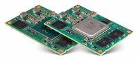 TQ-Embedded präsentiert neues CPU-Modul: TQMaRZG2x