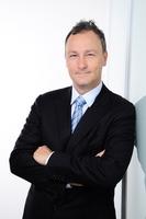 Karsten Ötschmann wird Mitglied des Beirats von Nextview