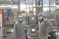 Kennzeichnung in der Lebensmittelindustrie - REA erklärt´s