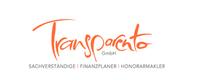 Riester-Rente in Corona-Zeiten - das sind die Erfahrungen der Transparento GmbH