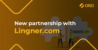 Partnerschaft zwischen der Digital-Agentur LINGNER.COM und OroCommerce