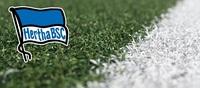 Hertha BSC begeistert Fans mit neuem Internetauftritt