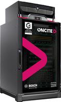 German Edge Cloud nutzt Red Hat OpenShift für Premise Edge ONCITE