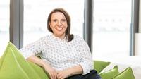 Andrea Bassüner - wirksam, sinnvoll und mit Freude arbeiten