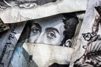 Bundesfinanzminister Scholz kauft Steuer-CD aus Dubai - Strafbefreiende Selbstanzeige möglich