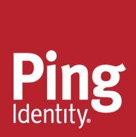 Ping Identity gewinnt SC Award Europe