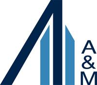 Experteneinblick von Alvarez & Marsal Deutschland