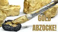 easygold24 über Goldabzocke und den Goldskandal PIM Gold