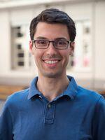 """KI-unterstützte Leitstellen und Lagemanagement der Zukunft: Apheris startet mit Arbeiten für Gaia-X-Projekt """"SPELL"""""""
