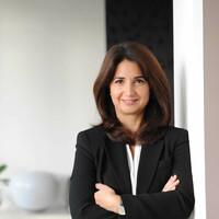 Leverage Experts AG expandiert mit Sandra Happel