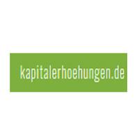 kapitalerhoehungen.de: Nel Asa, Pure Extraction Corp., Ballard Power – Vorteil Wasserstoff!