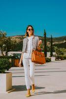 Sommer Businesstaschen für Frauen