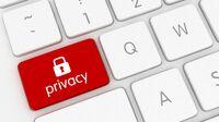 Nachgefragt bei Patrick Stach: Datenschutz - Der richtige Umgang mit Daten