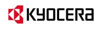 Bekanntgabe der Kyoto-Preisträger 2021