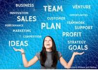 Weiterbildung zum Sales Manager