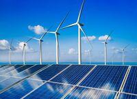 Weltweite Klimaprojekte senken Emissionen