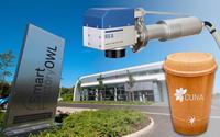 REA Elektronik ist Projektpartner für Kunststoffproduktion der Zukunft
