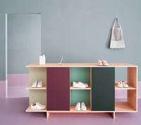 Möbellinoleum - Linoleum für Tische, Möbelbau Direktbezug