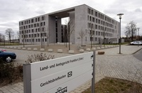 Fragwürdige Gerichtsurteile am Landgericht Frankfurt (Oder)