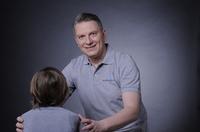 Gehirn in Balance: Sensorik- und Bewegungstraining hilft bei ADHS & Co.