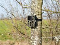 VisorTech Full-HD-Wildkamera WK-430.mini