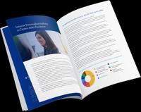 Neu: 2021 State of Internal Recruiting Report von SmartRecruiters - Vermutlich sind die perfekten Kandidat*innen schon im Unternehmen