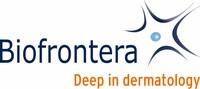 Biofrontera veröffentlicht Neues aus der klinischen Entwicklung