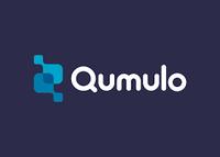 Qumulo erreicht AWS-Storage-Competency-Status