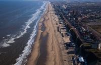 Willkommen in Zandvoort: Sommer-Highlights 2021 für Jung und Alt