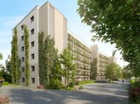 Für mehr bezahlbare Wohnungen in Nürnberg und Umgebung
