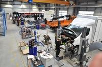 Clean Vehicles Directive: Kommunen müssen 45 Prozent ihrer Fahrzeuge auf saubere Antriebe umstellen