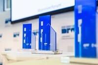 BFW Niedersachsen/Bremen vergibt Innovationspreis