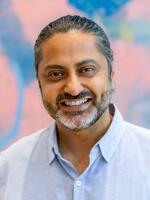 Planview ernennt Razat Gaurav zum Chief Executive Officer