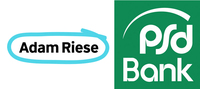 PSD Bank Hannover und Adam Riese starten in die Kooperation