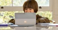 Tablet für die Schule: Digitale Bildung erleichtern
