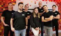Auf Erfolg programmiert: Software und Augmented-Reality-Apps made in Südwestfalen