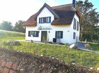 Immobilienmakler Binz, Glowe, Breege, Juliusruh, Kap Arkona, Insel Rügen, Stralsund über 1600 verkaufte Immobilien
