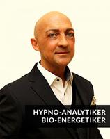 Hypnose in Frankfurt 2021 - Effektiv und schnell zum Ziel