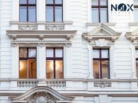 Nox Capital erfolgreich mit Wohnimmobilienfonds gestartet