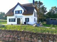immobilienmakler Insel Rügen; Ostsee; Binz; Glowe; Breege, Juliusruh, Kap Arkona über 1600 verkaufte Immobilien