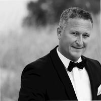 Business-Coaching oder Life-Coaching? Der erfahrene Berater und Coach Daniel Görs bietet beides - an der Ostsee und digital