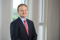 Hamburgische Investitions- und Förderbank setzt wiederholt auf innobis eAntrags-Portal