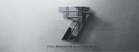 Zukunftsfähiges Design von der 7i7 Medienagentur