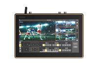 Hollyland Streamix M1: Sechs-Kanal-Streaming bereit für die Rückkehr von Live-Events