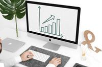 Webdesignerin aus Hamburg beschert Kunden mit neuartiger Methode überraschend hohe Umsätze