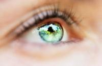 Augenerkrankungen im Alter: