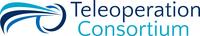 RTI tritt Teleoperation Consortium bei