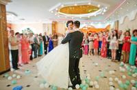 Den perfekten Hochzeitstanz online erlernen